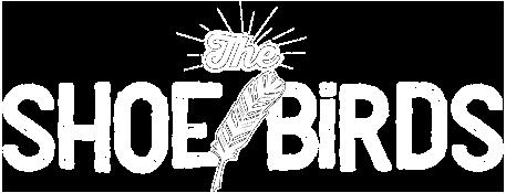 logo-site-175