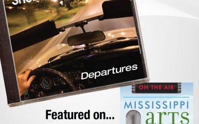 The Shoe Birds on Mississippi Public Broadcasting