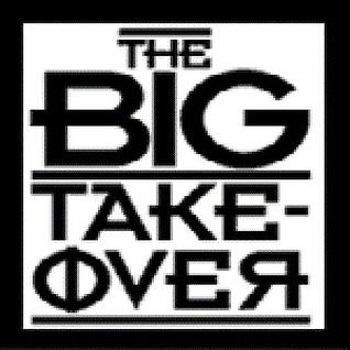 "TSB's ""Rhythms of Love"" Makes Top 10 DJ Mix"